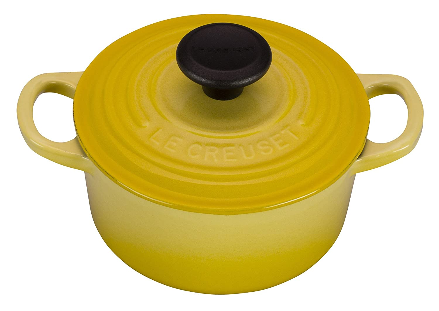 TOP 7 Best Camping DUTCH OVEN (2020 Reviews & Buying Guide) 1