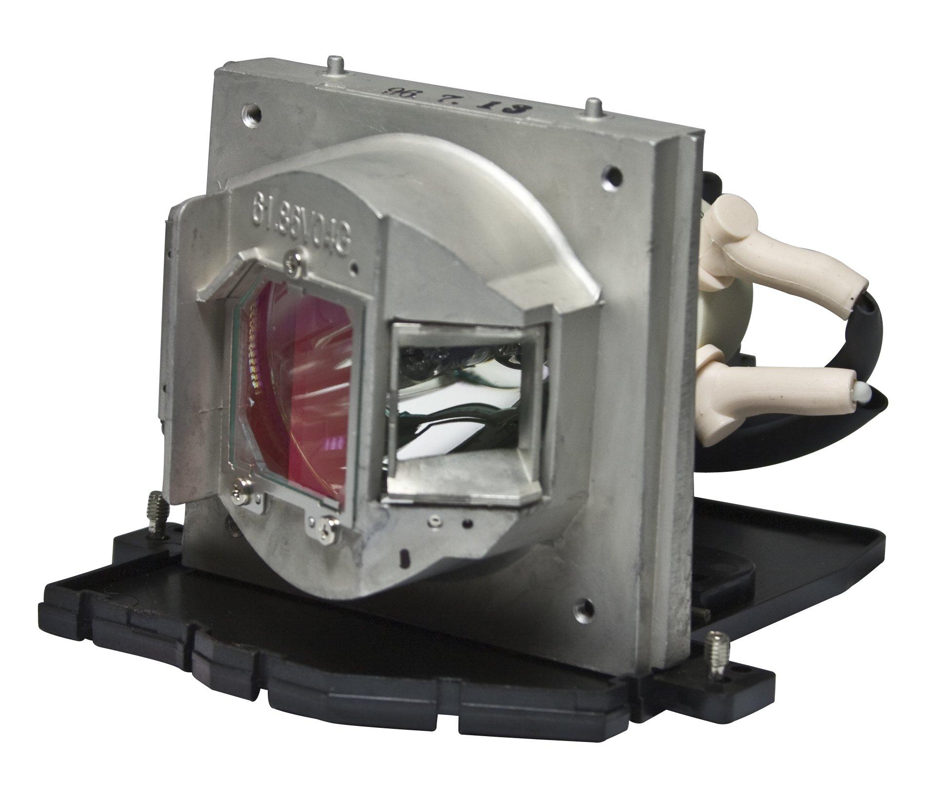 Lampara proyector Optoma BL-FU220C