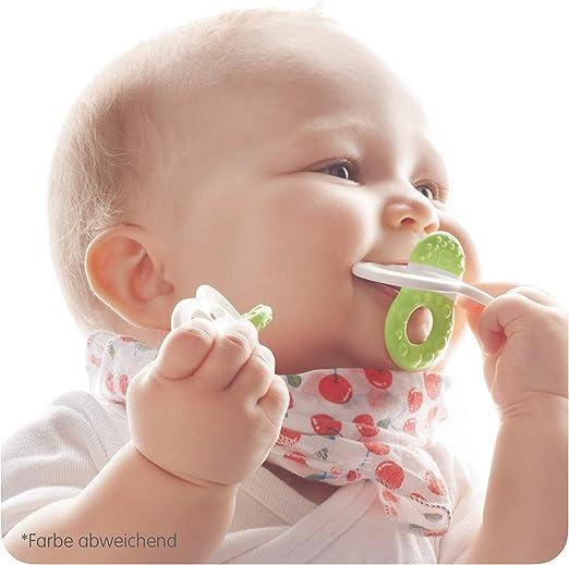 MAM Babyartikel 99968122 Mordedor