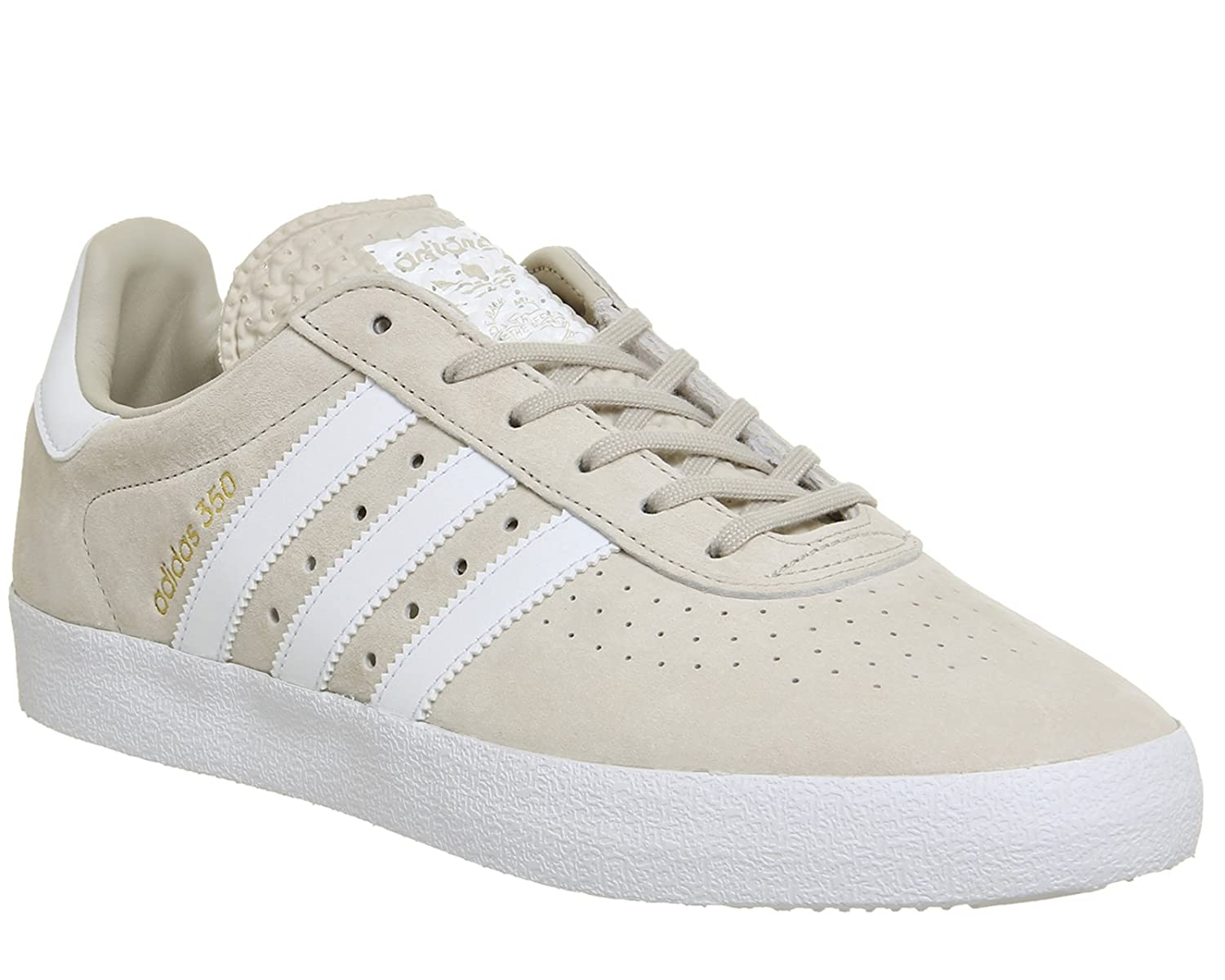 Men's/Women's adidas Men''s Men''s Men''s 350 Fitness Shoes Selling stable quality Immediate delivery 3fe96e
