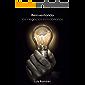 REINVENTANDO LOS NEGOCIOS INMOBILIARIOS (LIBROS INMOBILIARIOS nº 2020)