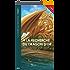 À la recherche du dragon d'or: La lignée des dragons - Tome 1
