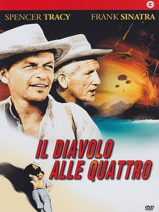 Il Diavolo Alle Quattro In Italian Movie Download