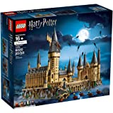 LEGO Harry Potter Hogwarts Castle (Kit 6020 Pieces)