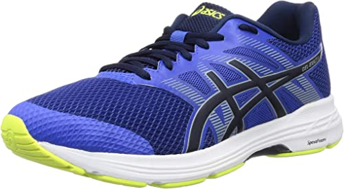 Gel-Exalt 5 Competition Running Shoes