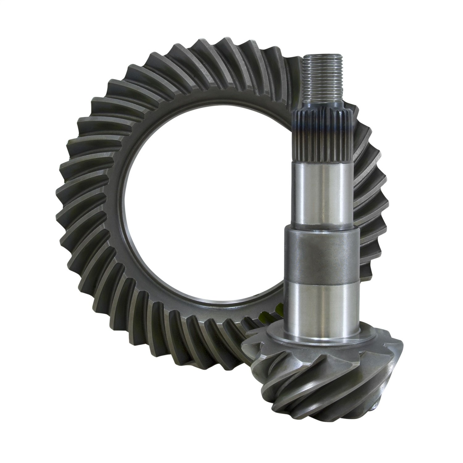 USA Standard Gear Ring /& Pinion Gear Set for GM 12-Bolt Truck Differential ZG GM12T-342