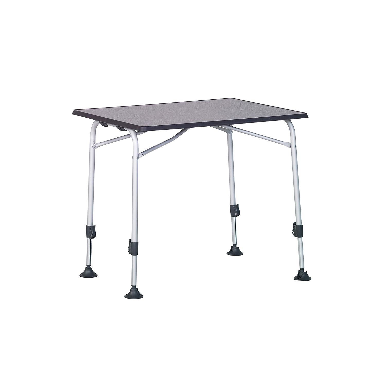 Table Viper 80 - 2 personnes