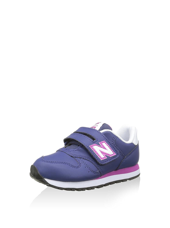 New Balance Jr 373, Chaussures garçon KV396GDY