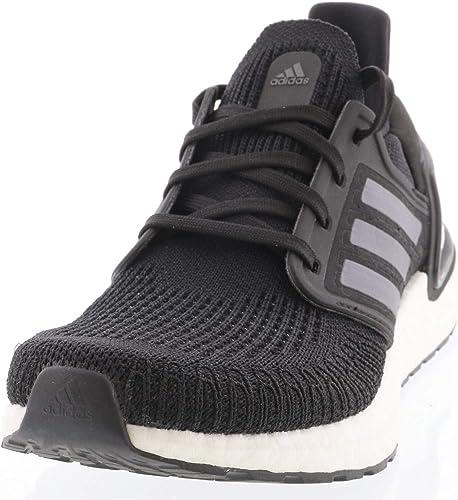 3. Adidas Women's Ultraboost 20 Running Shoe