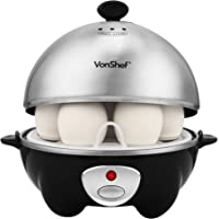 VonShef Egg Cookware Parent