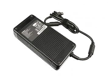 LiteOn Cargador 330 vatios para la série MSI GT80S 6QF ...