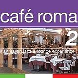 Café Roma 2