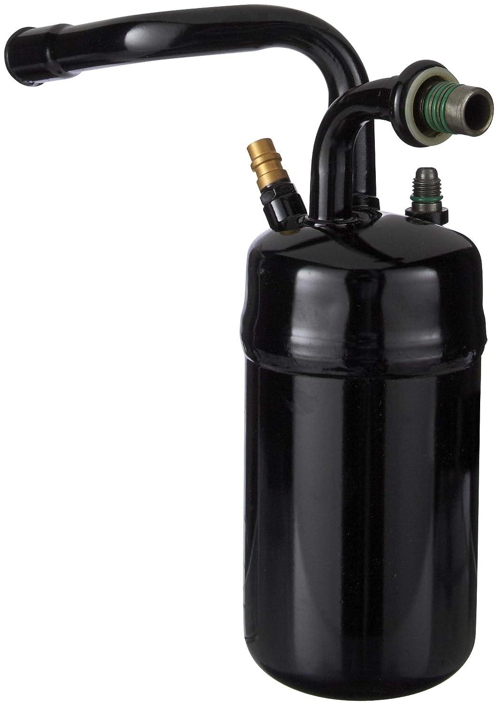 Spectra Premium 0233071 A//C Accumulator