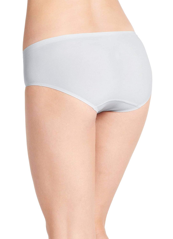 8561e8cc542a Amazon.com: Jockey Women's Air Hipster: Clothing