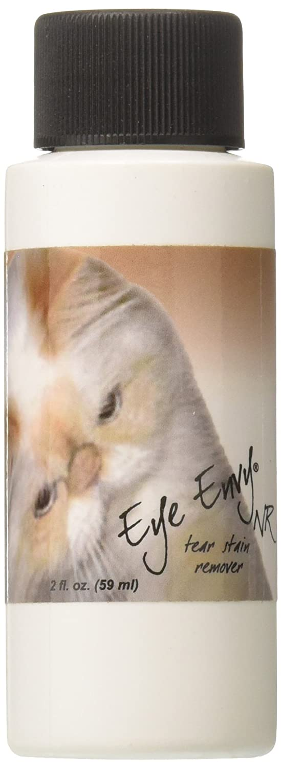 Eye Envy Non-Refrigerated (NR) Solution for Cats by Eye Envy FBA_1002163