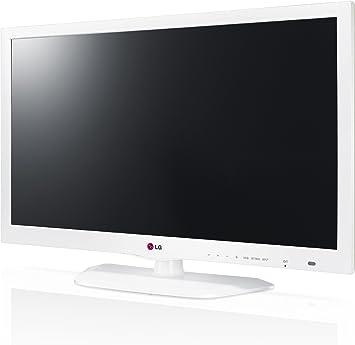LG 29LN460R - Televisión LED de 29