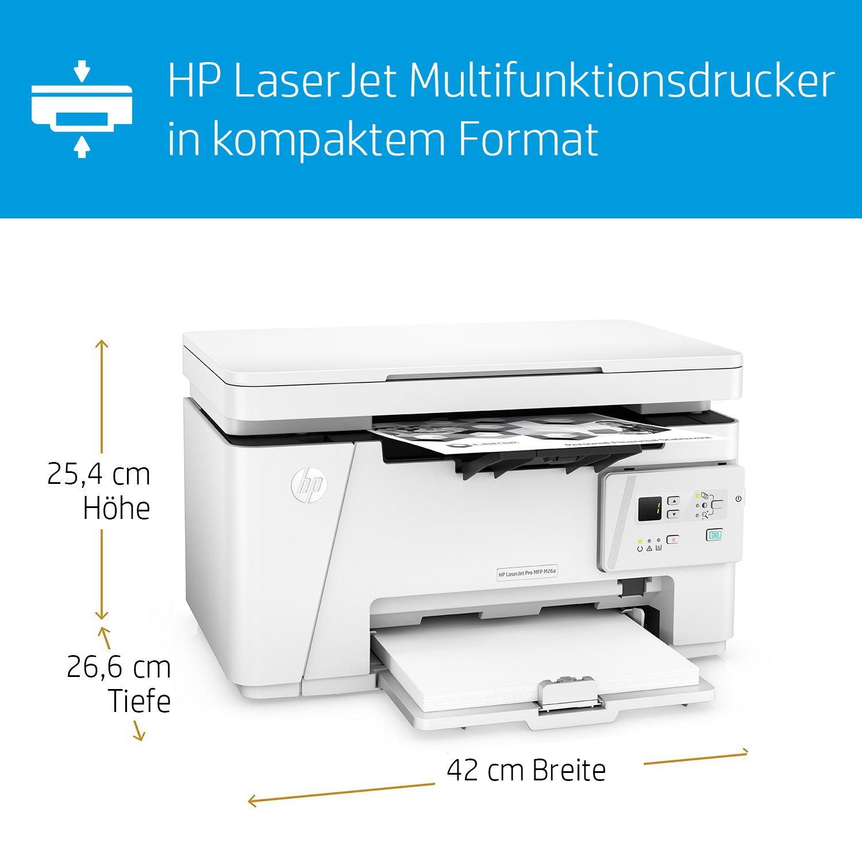 Harga Dan Spek Hp Laserjet Pro M130a Update 2018 Lego 75102 Star Wars Poeamp039s X Wing Fighter Laser Multifunktionsdrucker Drucker Scanner Kopierer Jetintelligence Usb