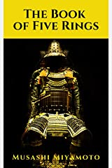 The Book of Five Ring-Original Edition(Annotated) Kindle Edition