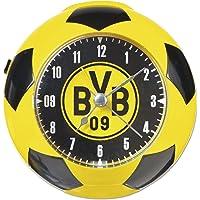 Borussia Dortmund BVB Soundwecker