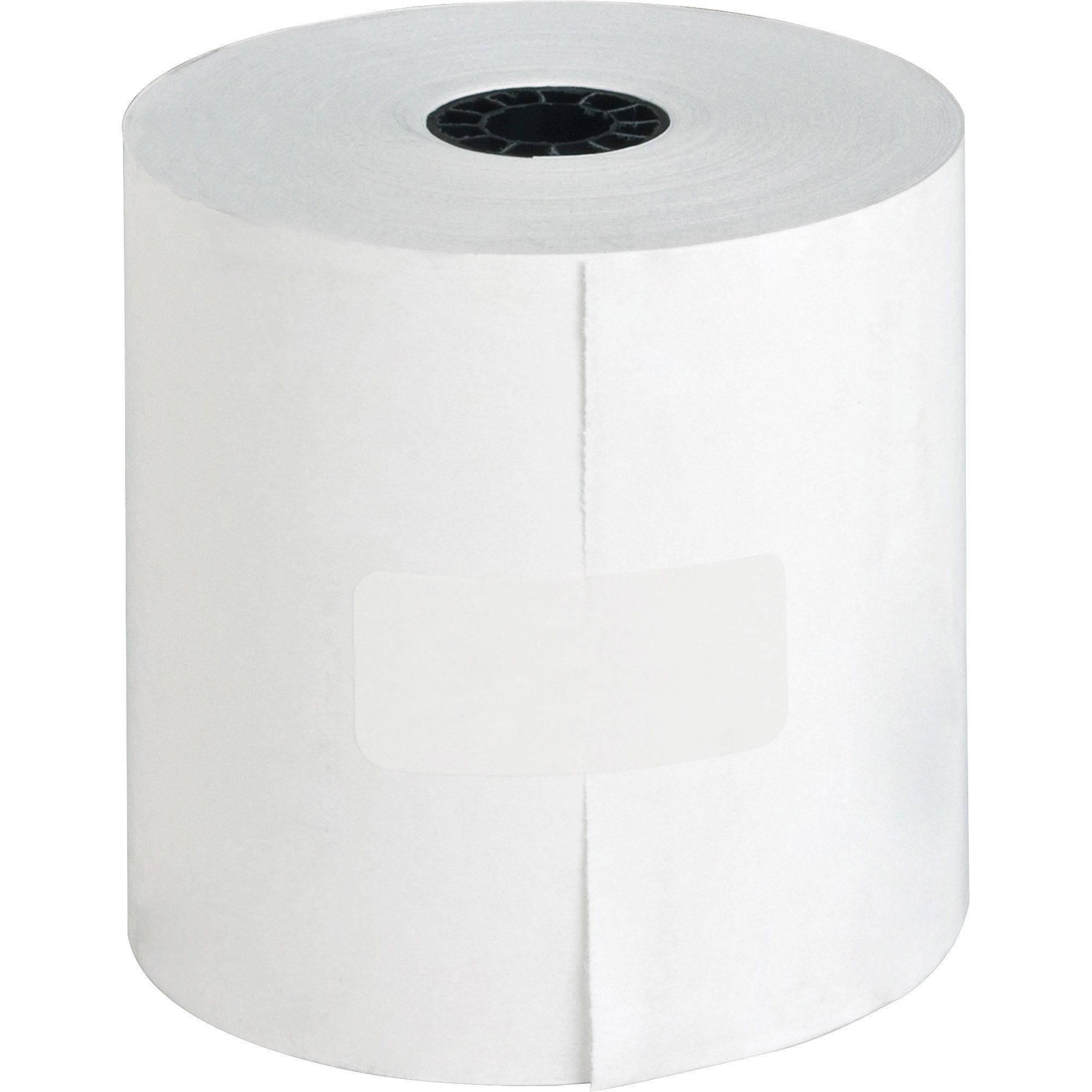 Business Source Thermal Paper, White (25345)