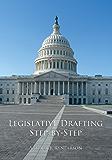 Legislative Drafting Step-by-Step