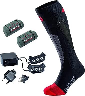 Hotronic XLP One PFI 50 Heated Ski Socks