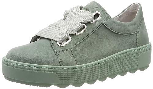 Jollys SneakerSchuheamp; Gabor Gabor Damen Damen Handtaschen Jollys KJ3FcT1ul5
