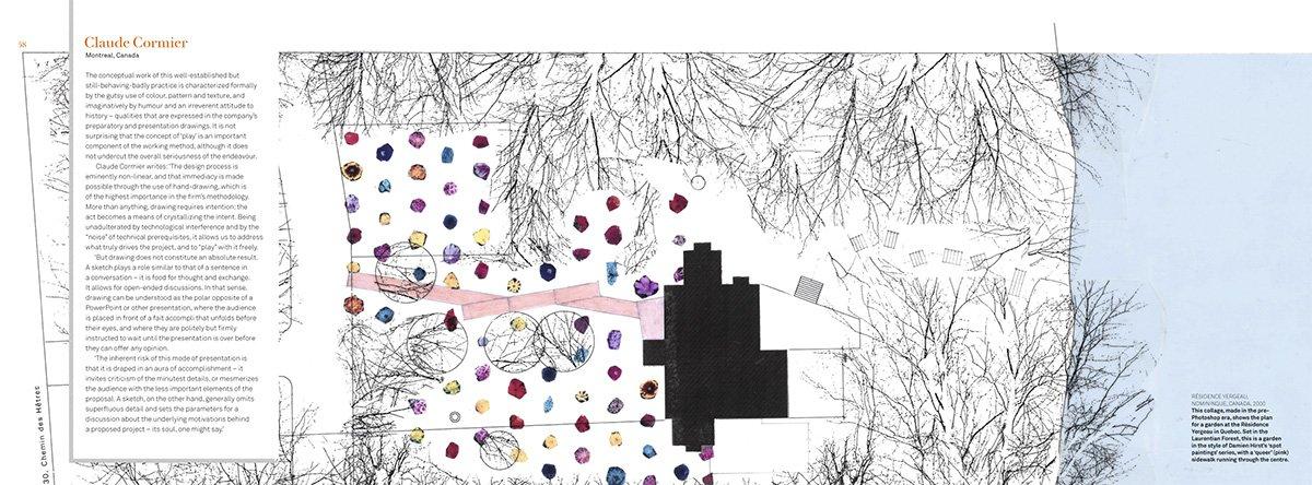 Amazoncojp Landscape and Garden Design Sketchbooks Tim