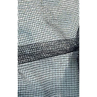 Swimline 18 Foot Round Above Ground Swimming Pool Leaf Net Top Cover | CO918 : Garden & Outdoor