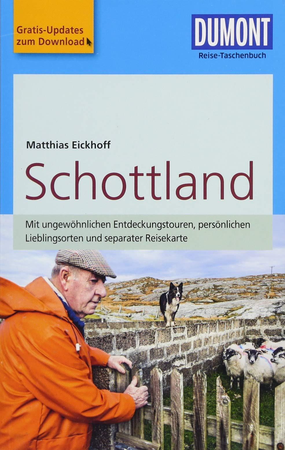 dumont-reise-taschenbuch-reisefhrer-schottland-mit-online-updates-als-gratis-download