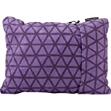 Amazon Price History for:Therm-a-Rest Compressible Pillow