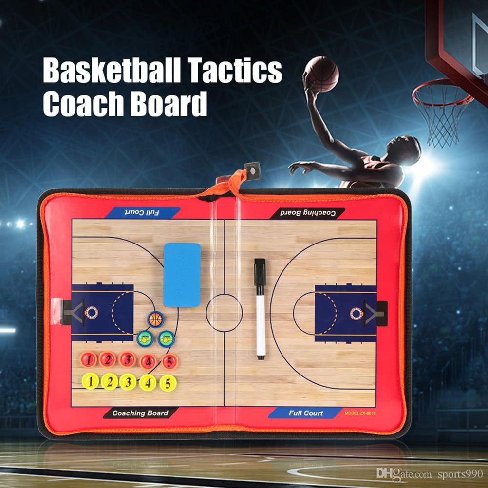 Amazon.com: wrzbest tabla de entrenamiento baloncesto ...