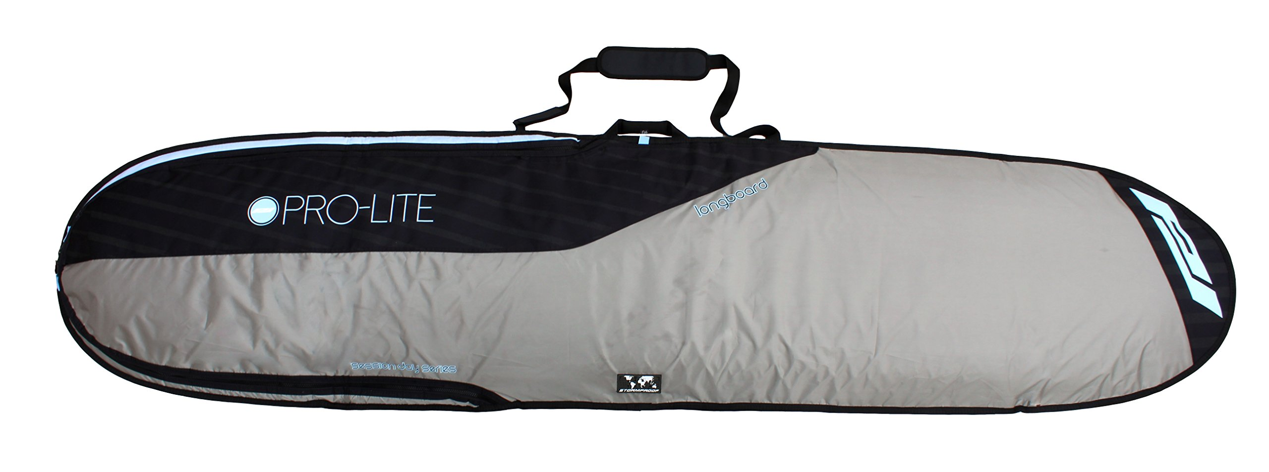Pro-Lite Session Longboard Day Bag 9'0