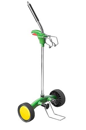 UPP® Carrito de transporte Easy/Plantas de maceta carro ...