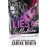 Lies and Lullabies (Hush Note)