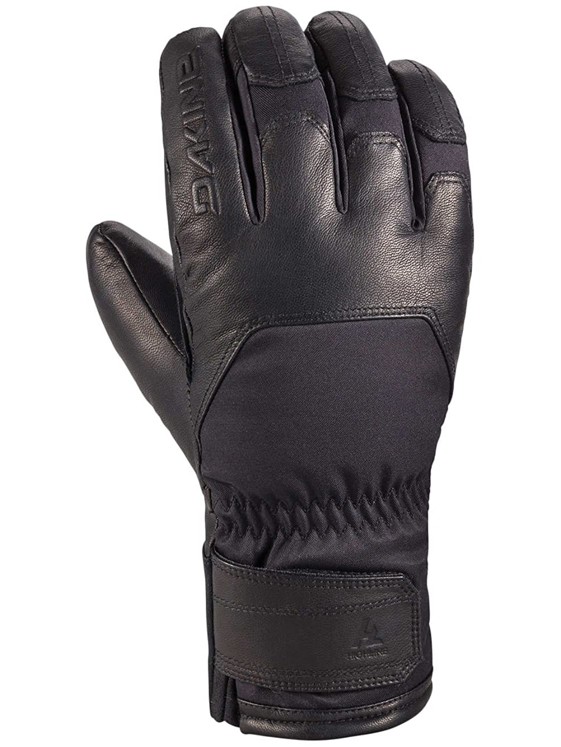 Armada Men's Decker GORE-TEX: Ski Gloves