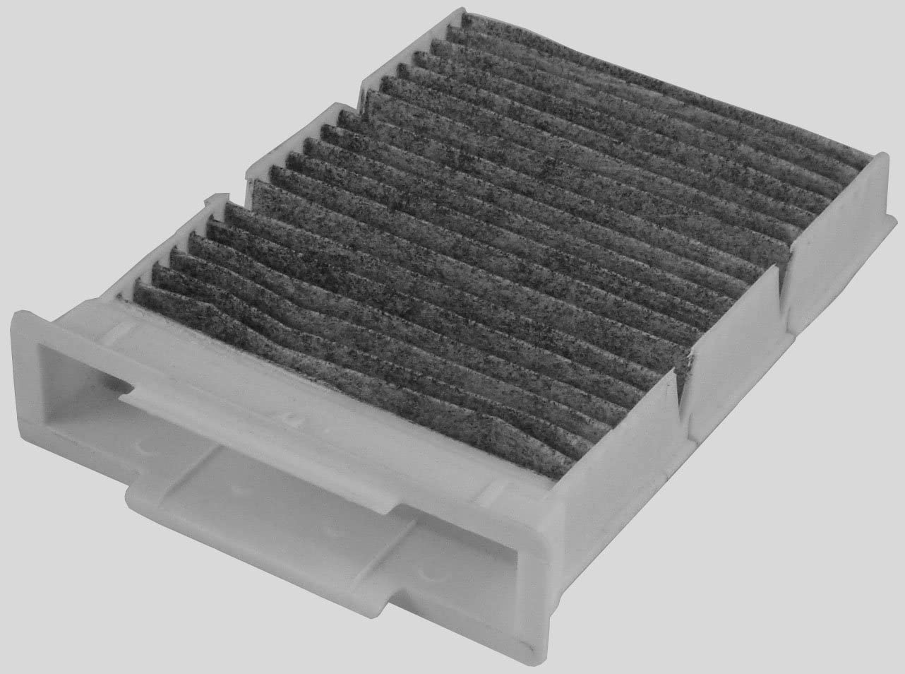 1 Piece Open Parts CAF2045.11 Cabin Air Filter Active Carbon