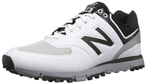 zapatos de golf new balance