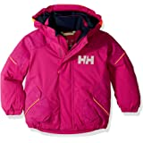 Helly Hansen Snowfall 2 防水透气全隔热滑雪夹克
