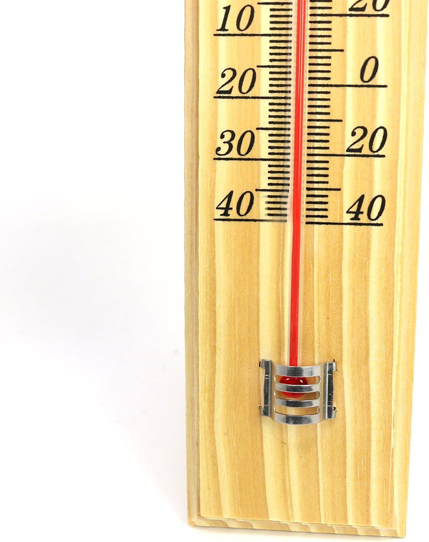Csészealj spread tó termometro gradi fahrenheit amazon   apartmani ...