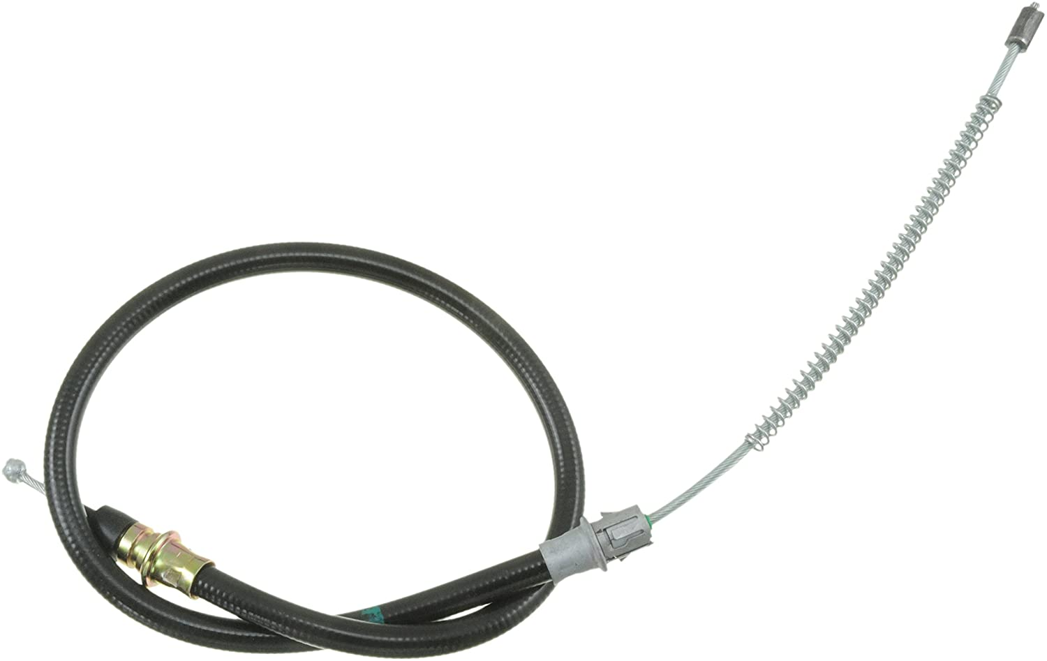 Dorman C92270 Parking Brake Cable
