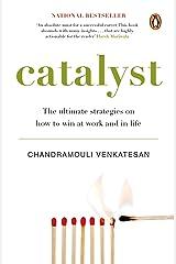 Catalyst Paperback