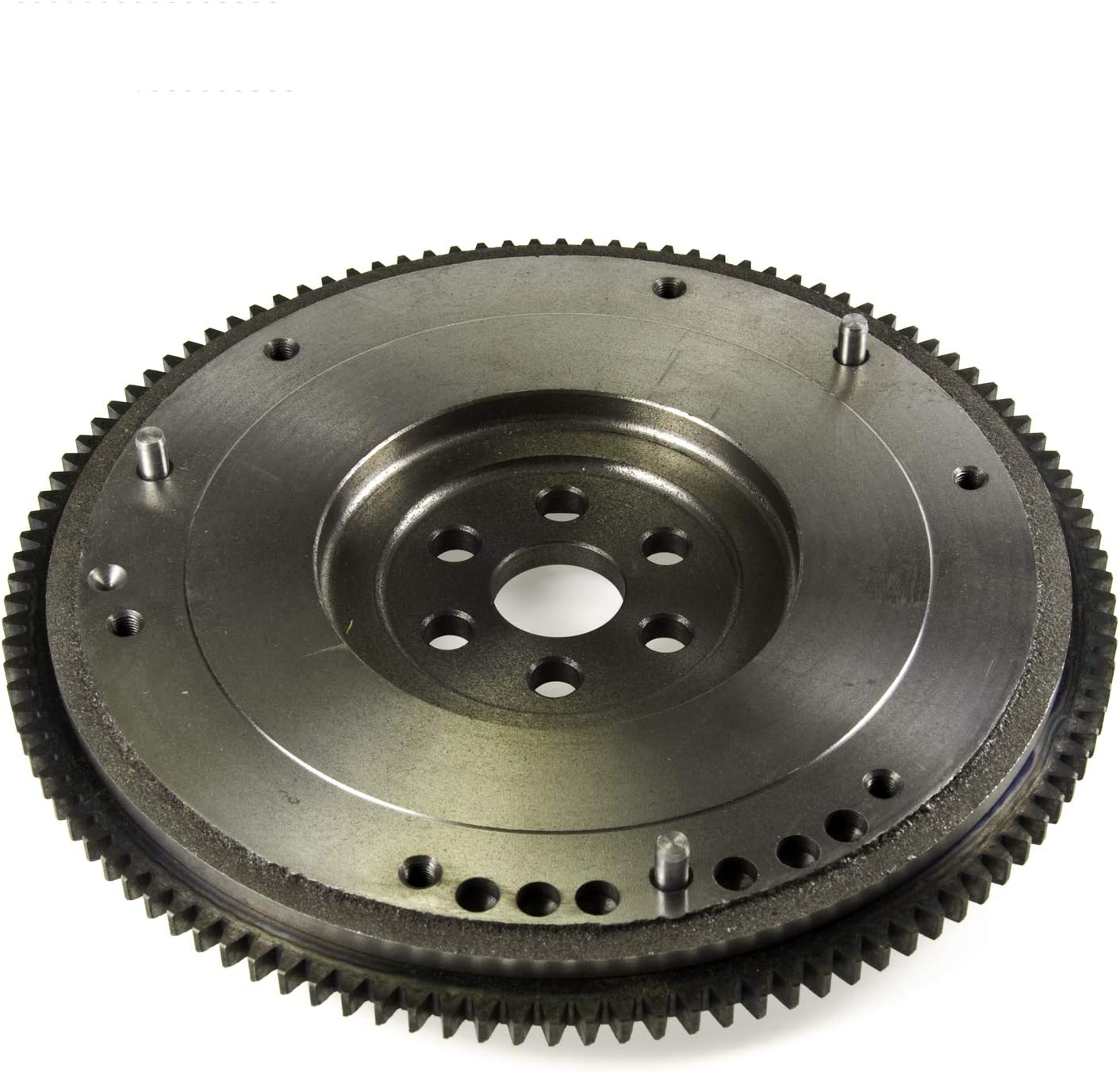 We OFFer at cheap prices LuK Many popular brands LFW222 Flywheel