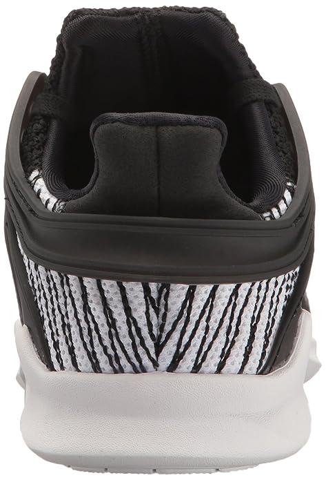 sports shoes 87f7b 445d0 Amazon.com  adidas Originals Kids EQT Support Adv C Running Shoe   Sneakers