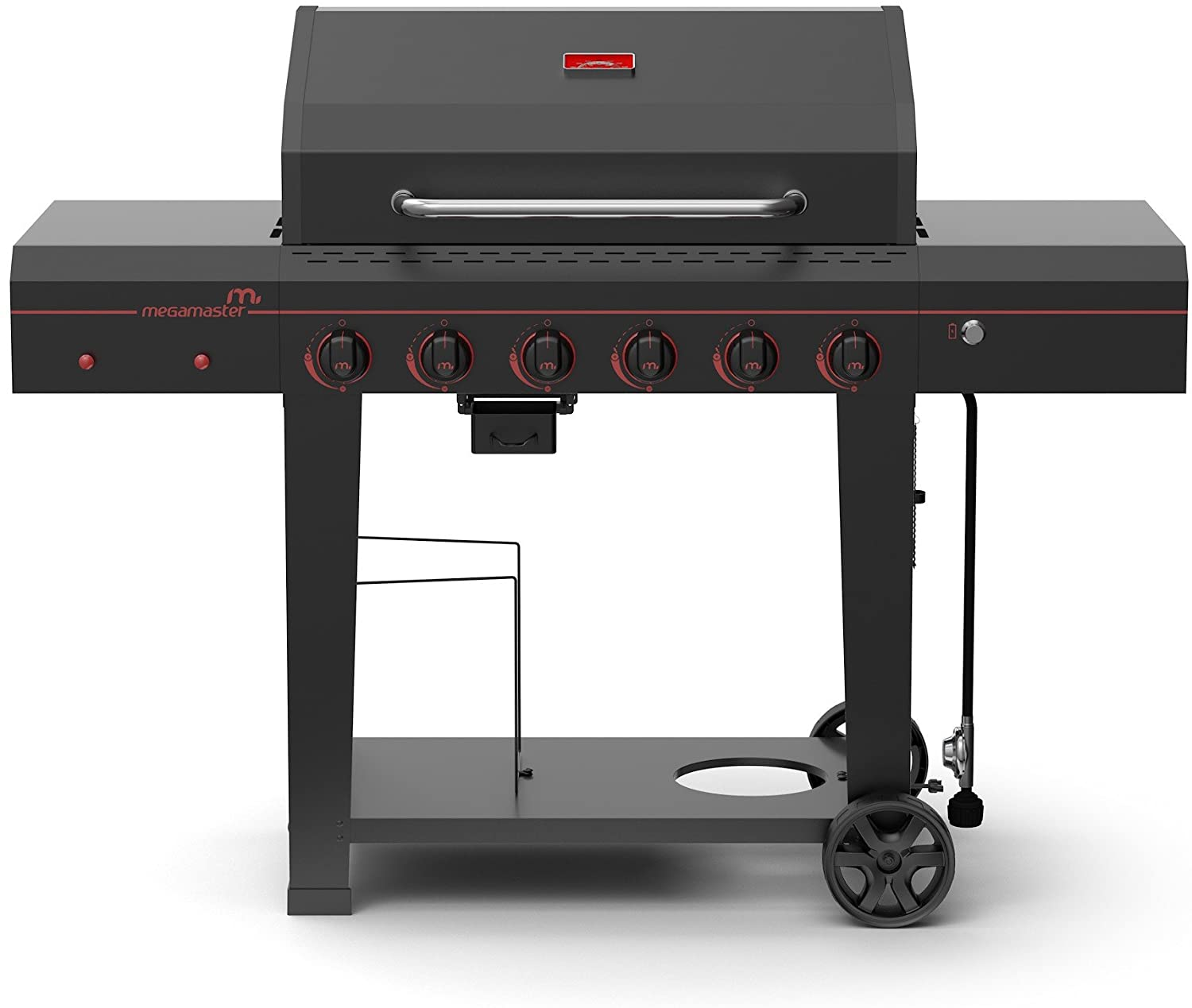 megamaster-6-burner-753-sq-inch-propane-gas-grill