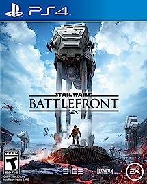 star wars battlefront 2 ps3