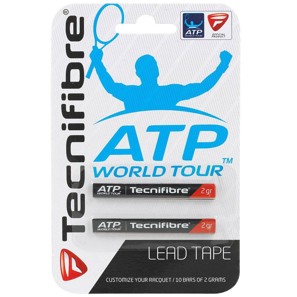 Tecnifibre ATP Lead Tape Technifibre