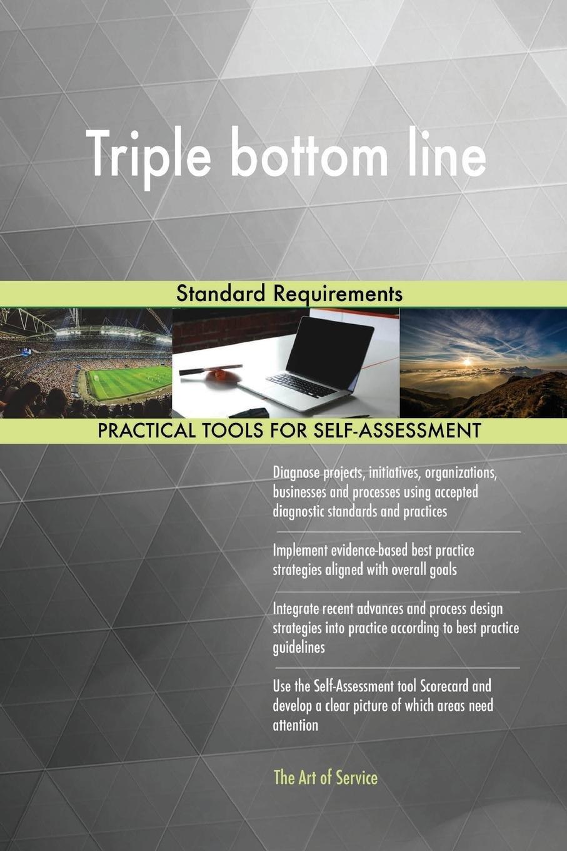 Bottom line process technologies