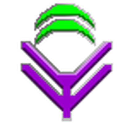 Wlan4xx. WEP WPA2 Keygen Audit.