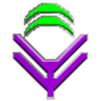 Wlan4xx  WEP, WPA & WPA2 Arcadyan routers Keygen Audit